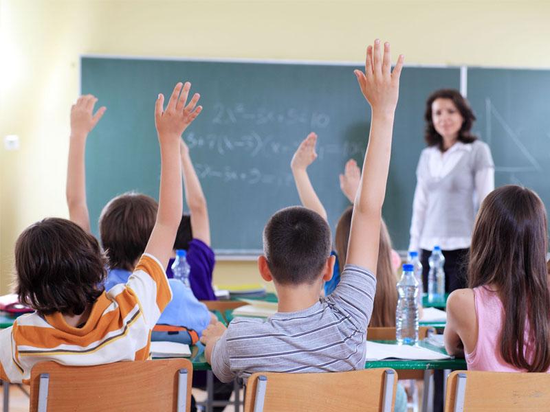 آیا شرکت در کلاس های آمادگی جهت آزمون تیزهوشان مفید است یا خیر؟