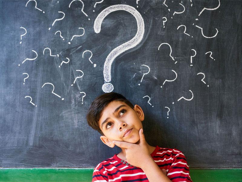 مهمترین علتی که باعث حساسیت و اهمیت آزمون تیزهوشان ششم به هفتم می شود چیست؟
