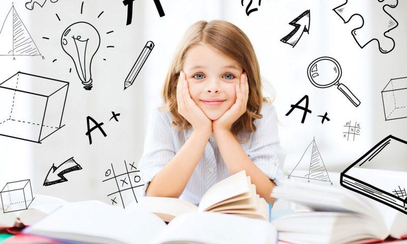 چگونه درس بخوانیم ؟