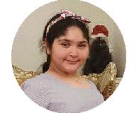 سارینا رستمی