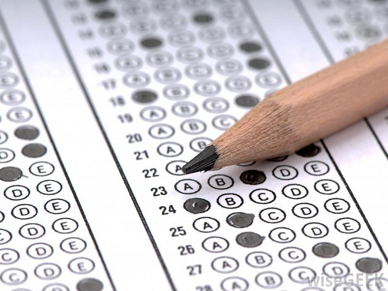 نکات مهم برای شرکت در آزمون تیزهوشان ششم به هفتم